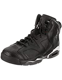 23358b0817 Amazon.co.uk  Basketball Shoes  Shoes   Bags
