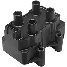 Fuel Parts CU1018 Bobina de Salidas Multiples/Bobina en Bujia O Encendido Directo