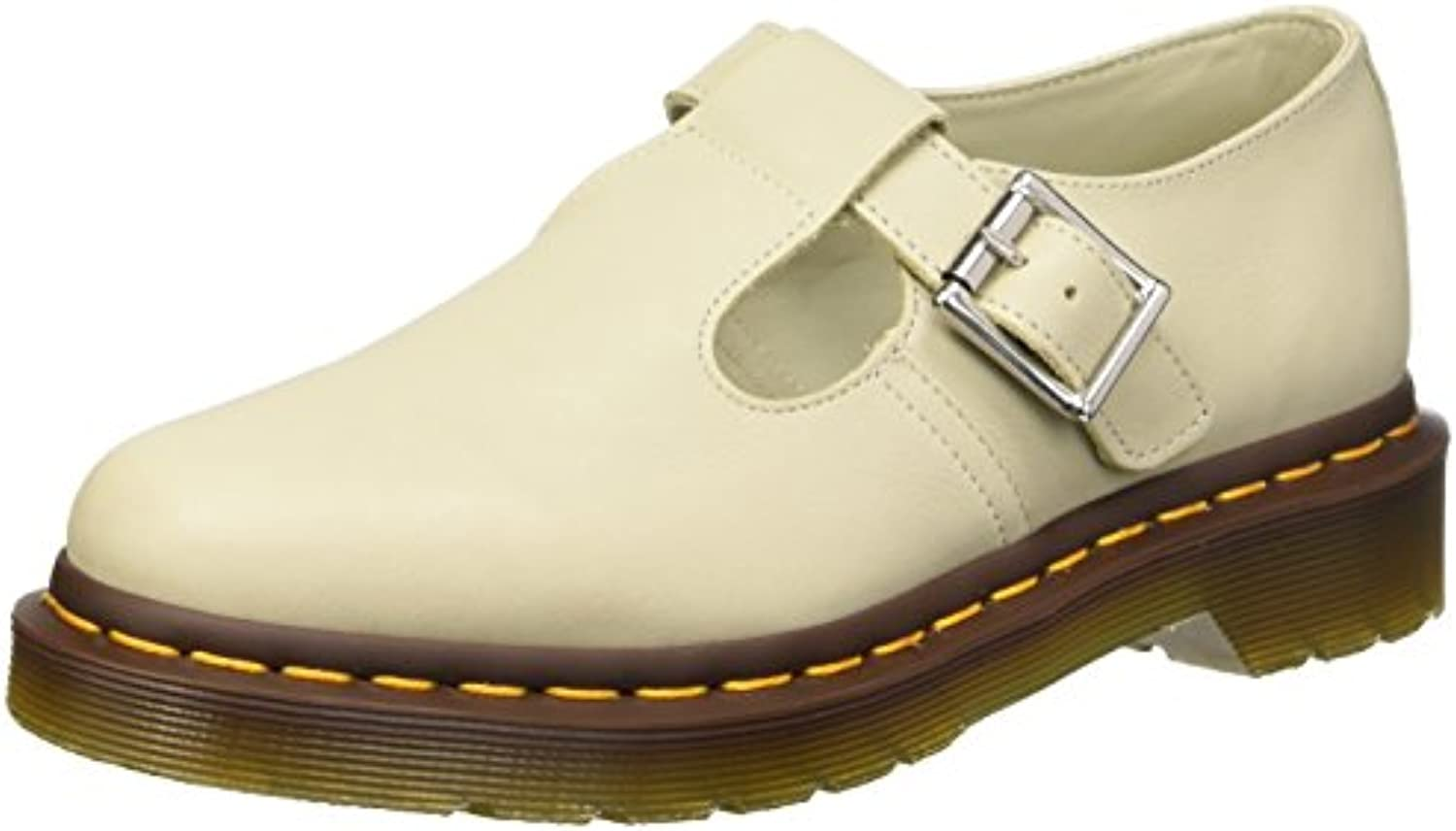 Dr. Dr. Dr. Martens Core Polley Virginia Scarpe Low-Top, Donna | a prezzi accessibili