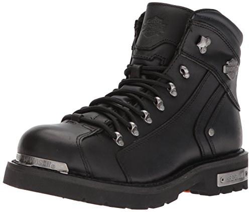 ELECTRON - D96017 Goodyear Road Boot