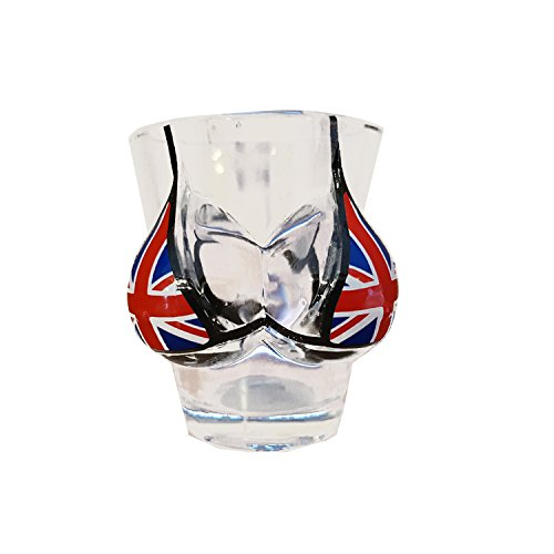 boobs-e-bandiera-bikini-bicchierini-london-souvenir-souvenir-speicher-memoria-cute-union-jack-shot-g