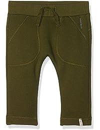 ESPRIT KIDS, Pantalon de Sport Bébé Garçon