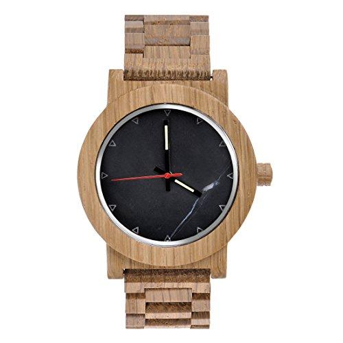 zlyc-redondo-reloj-dial-de-marmol-reloj-de-color-blanco-madera-de-roble-natural-mariposa-hebilla-cie