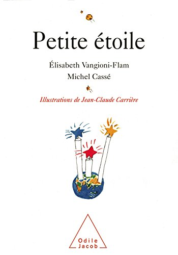 Petite Étoile (SCIENCES HUMAINES) (French Edition)