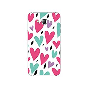 Samsung J7 cover- Hard plastic luxury designer case for Samsung j7-For Girls and Boys-Latest stylish design with full case print-Perfect custom fit case for your awesome device-protect your investment-Best lifetime print Guarantee-Giftroom; GRSAMSUNGJ7558