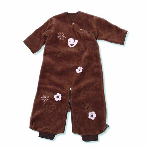 baby-boum-wendy-fleece-17-tog-0-9-months-sleeping-bag-choco-brown