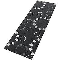 Suchergebnis auf Amazon.de für: teppich stern - Läufer / Teppiche ...
