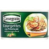 Cassegrain Calabacines 375 G - Paquete de 6
