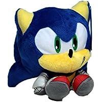Sonic Boom de peluche