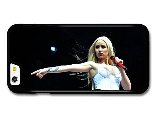 iggy-azalea-live-concert-singing-with-microphone-case-for-iphone-6