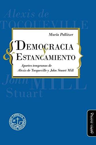 Democracia y estancamiento