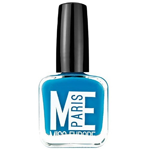 VERNIS PREMIUM - N°83 Bleu de France