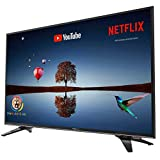 TV Nevir Led Nvr9000 32rd2s-sm 32' HD Ready Smart TV WiFi Netflix 2...