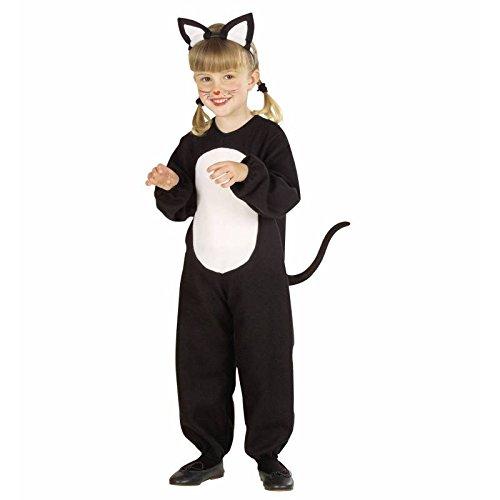 - Kinder Katze Kostüm Ideen