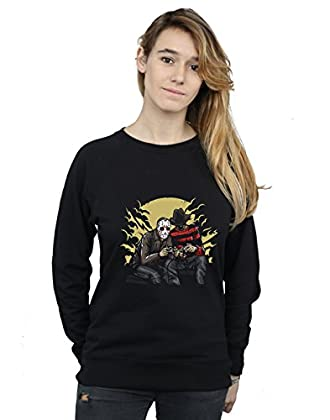 Absolute Cult Drewbacca Mujer Killer Gamers Cam...