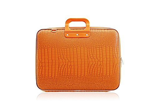 bombata-maxibombata-cocco-aktentasche-fur-17-zoll-laptop-orange