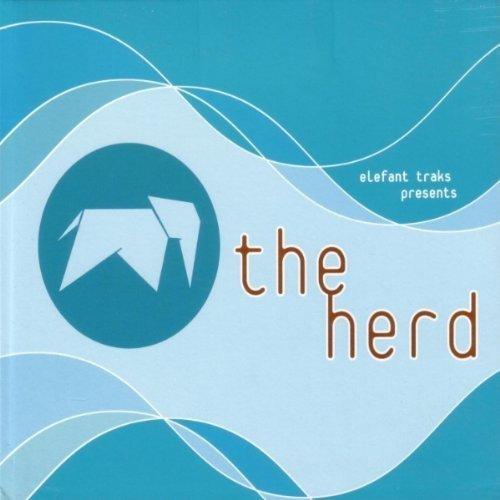 Preisvergleich Produktbild Herd, the