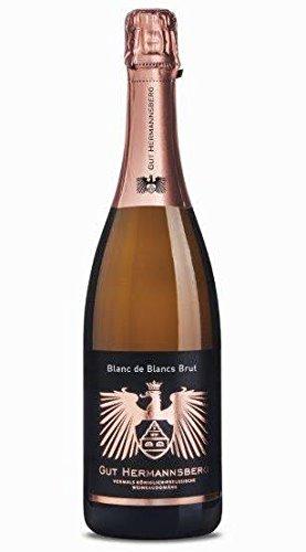 Gut-Hermannsberg-Blanc-de-Blancs-Brut-deutscher-Sekt-Magnum-Flasche-15-Liter