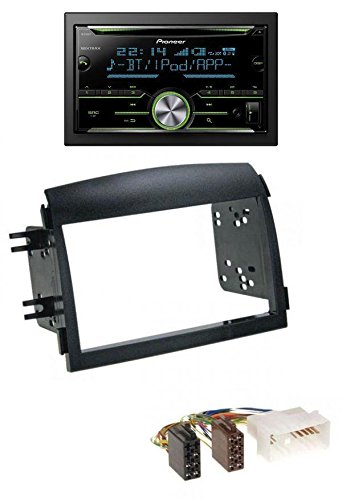 pioneer-fh-x730bt-cd-mp3-usb-bluetooth-aux-2-din-autoradio-fur-hyundai-sonata-nf-2005-2008