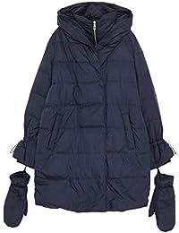 Cappotti It Zara Amazon Giacche E Donna Qxav7iwiz Abbigliamento z5vxwr85