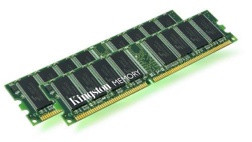Kingston HP 1GB DDR PC2700 333MHz - 1g 1gb 333mhz Ddr Pc