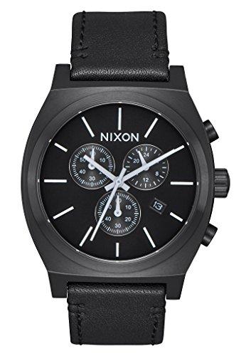 orologio-uomo-nixon-a1164-756-00