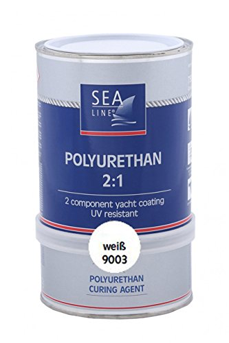sea-line-2k-polyurethan-bootslack-075-l-farbeweiss