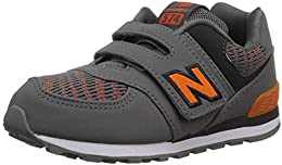 new balance damen wasserdicht