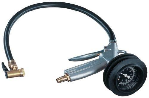 Preisvergleich Produktbild EWO Handreifenfüllmesser airmaster-standard, 356121.0