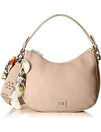 David Jones Women s Cm3703a Shoulder Bag efb50c4ba333f