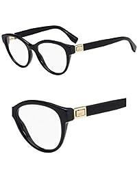 0e1b477b07c Amazon.co.uk  Fendi - Sunglasses  Clothing