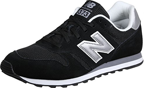 New Balance ML373GRE ML373GRE, Basket - 42.5 EU