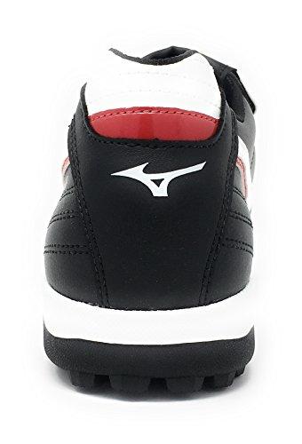 Mizuno MRL Club Astro Turf Football Boots - 8.5 - Buy Online in Oman ... 2b4fd0d242e