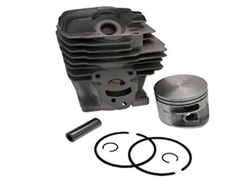 Preisvergleich Produktbild Cylinder Piston Assembly Fits Stihl Ms261 44.7mm 1141 020 1200