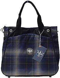 a0196f085be1e Suchergebnis auf Amazon.de für  Chiemsee - Handtaschen  Schuhe ...