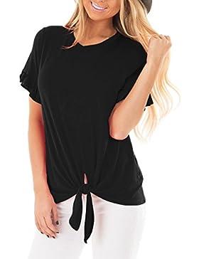 Cnfio Camisas - Para Mujer
