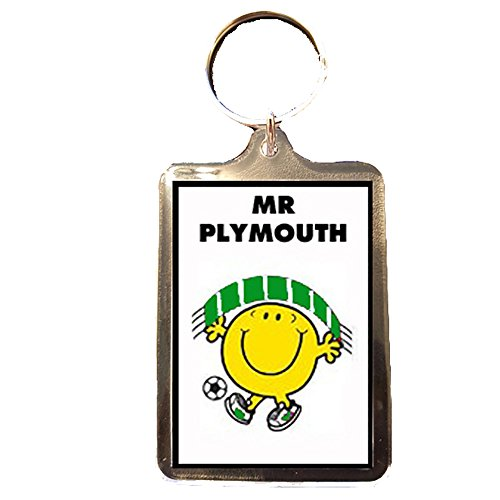 plymouth-argyle-fc-mr-football-keyring