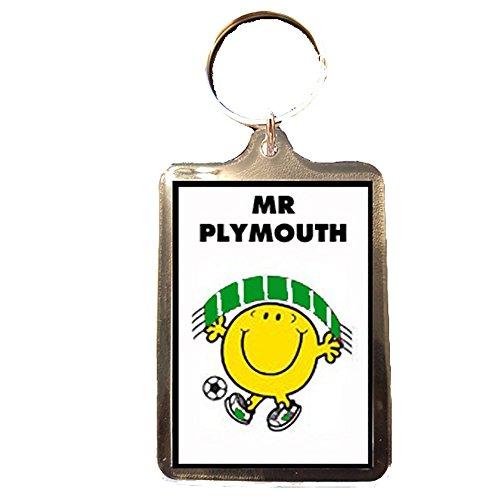 plymouth-argyle-fc-mr-football-keyring