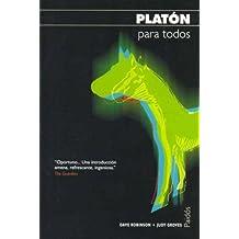 Platon para todos (Para Todos / For All)