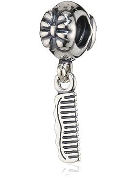Pandora Damen-Charm 925 Sterling Silber 791089