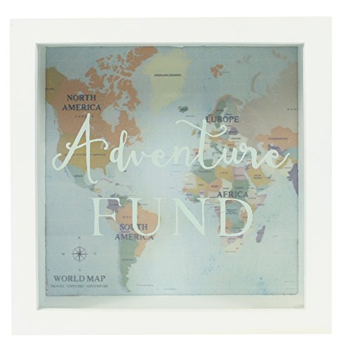 jones-home-and-gift-adventures-fund-frame-money-box-white