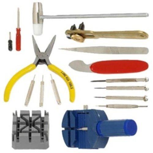 16tlg-uhrenwerkzeug-uhrmacherwerkzeug-uhrmacher-set-neu-uhrenwerkzeugsatz