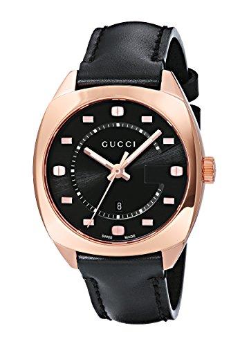 Reloj Gucci para Unisex YA142407