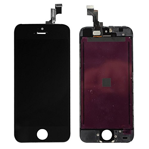 for-iphone-5c-screen-digitizer-lcd-display-replacement-part-black-new-with-tools