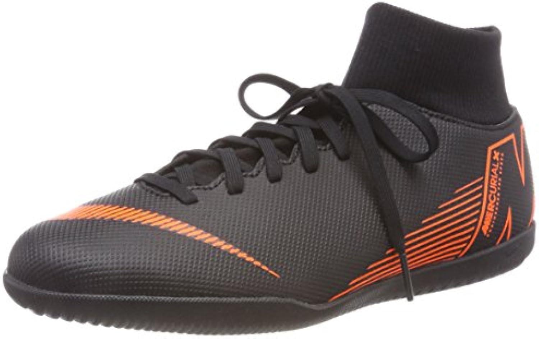 NIKE Superflyx Superflyx Superflyx 6 Club IC, Chaussures de Football Mixte AdulteB0714JKCBDParent ceec49