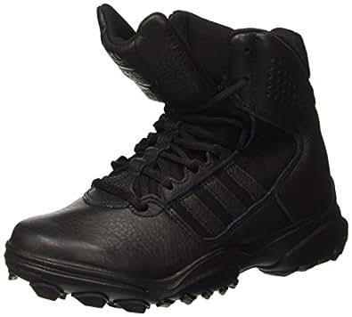 adidas Herren GSG-9.7 Sneaker: Amazon.de: Schuhe & Handtaschen
