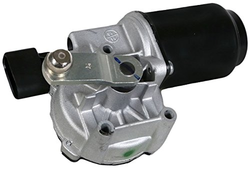 Sando swm48115.1tergi Wischermotor