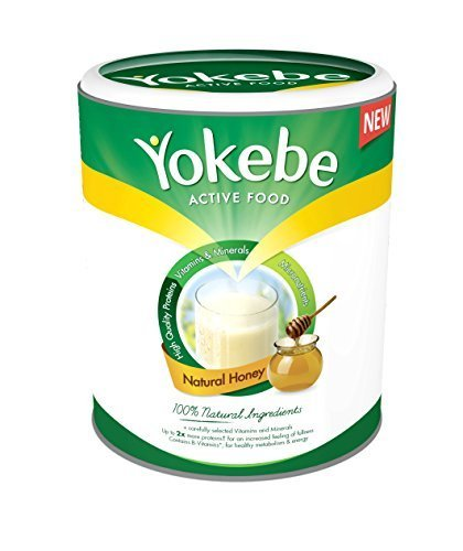 yokebe-natural-honey-weight-loss-shake-10-portions