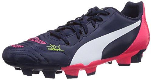 Puma Evopower 4.2 Fg, Chaussures de Football homme