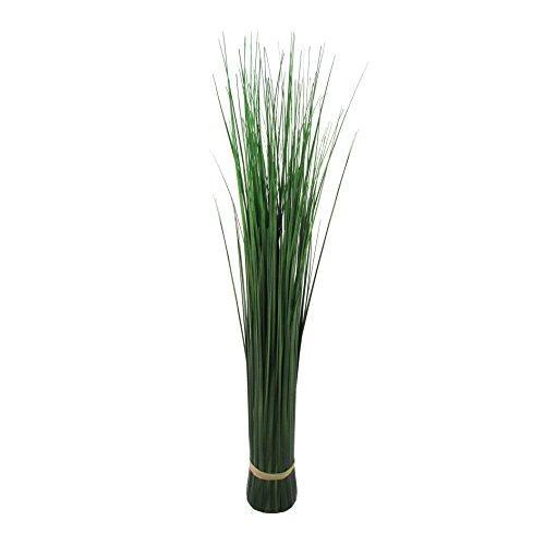 kunstpflanze-grasbund-ca-65-cm-dekogras-grasbuschel-stehend